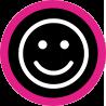 icon_enjoy