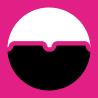 icon_seal