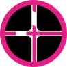 icon_restoration
